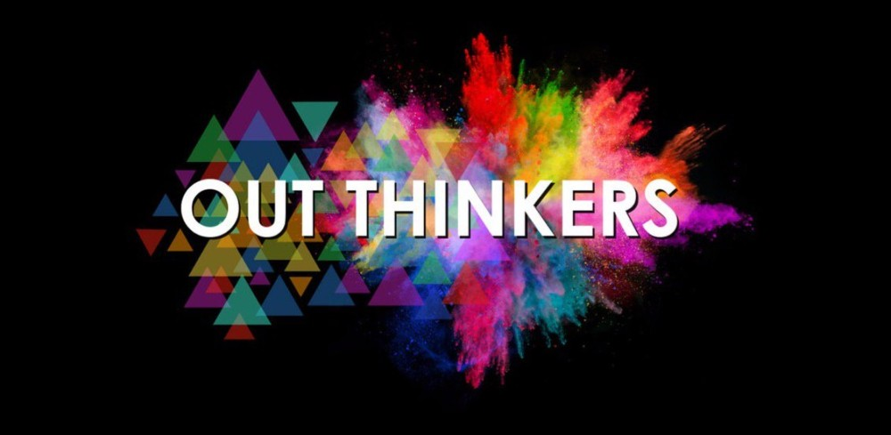 outthinkers - Edited (1)