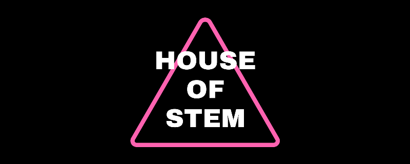 HOUSEOFSTEM - Edited