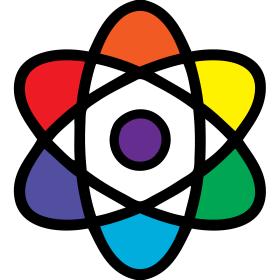 lgbtstemday_logo